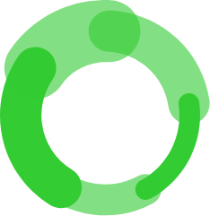 360webcare emblem