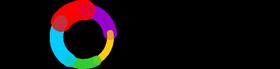 360 digital care logo