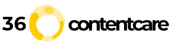360ContentCare logo