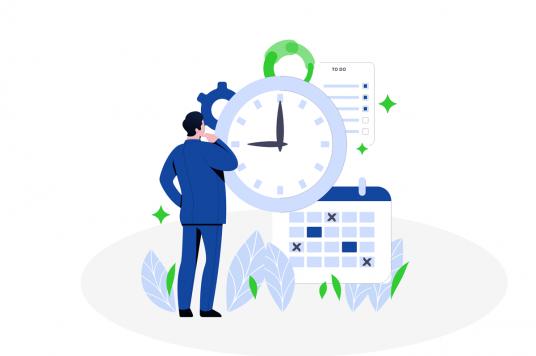 Outsource website maintenance
